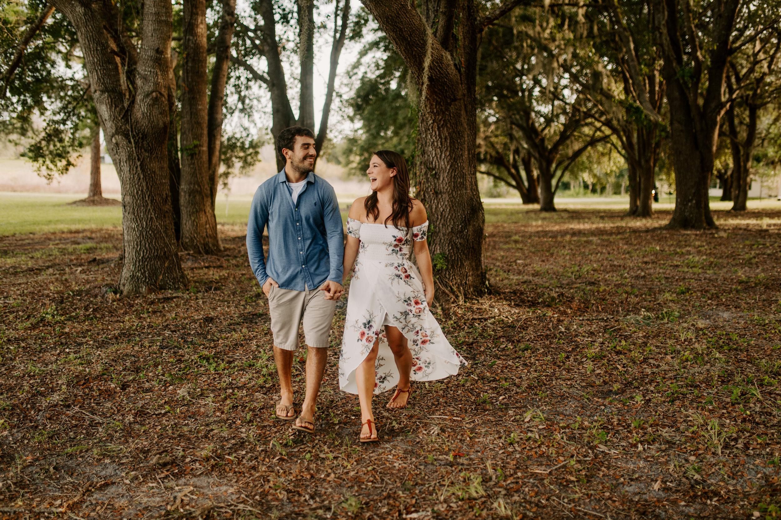 Jenna_+_Ryan_-_Native_Expressions_-_Florida_Engagement-6.jpg