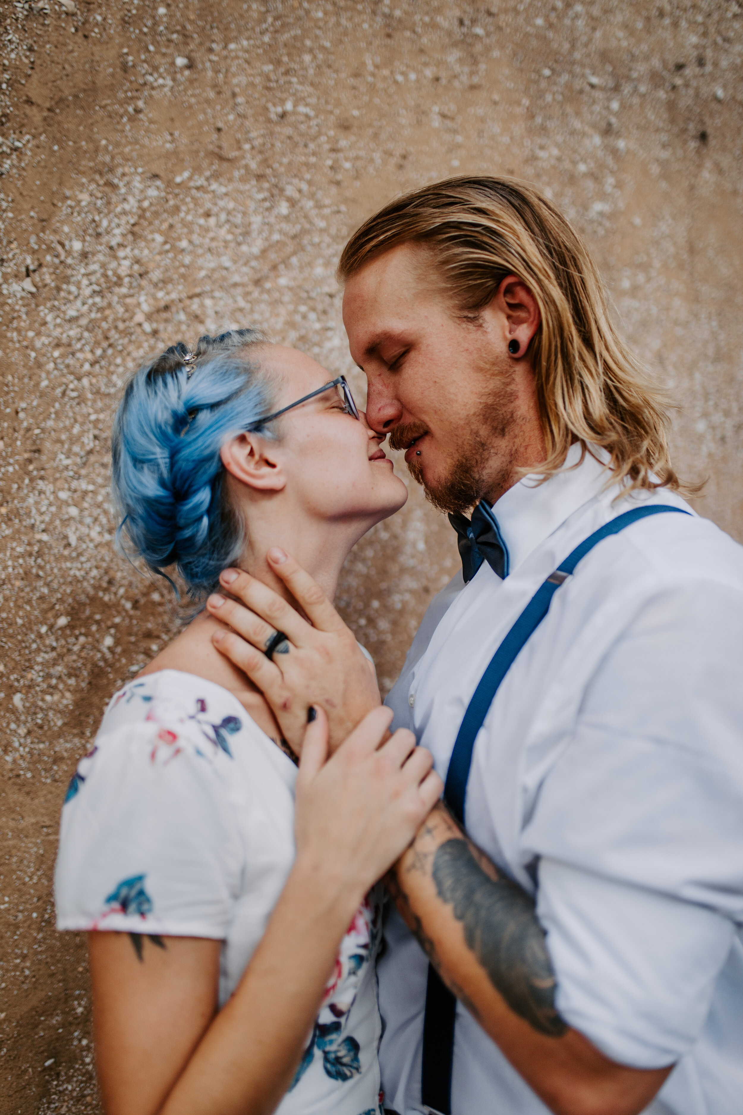 Ashalei_+_Clay_-_Native_Expressions_-_Downtown_St_Augustine_-_Engagement_Session-50.jpg