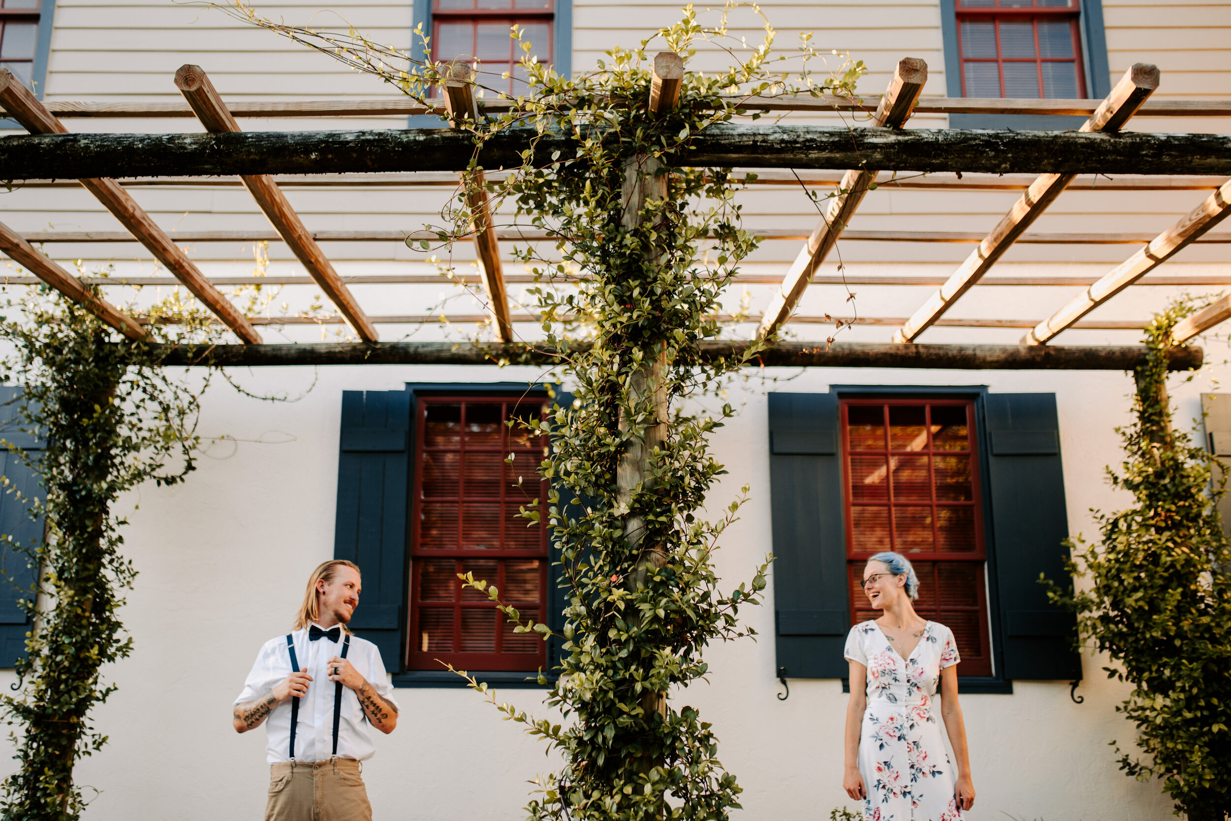 Ashalei_+_Clay_-_Native_Expressions_-_Downtown_St_Augustine_-_Engagement_Session-75.jpg