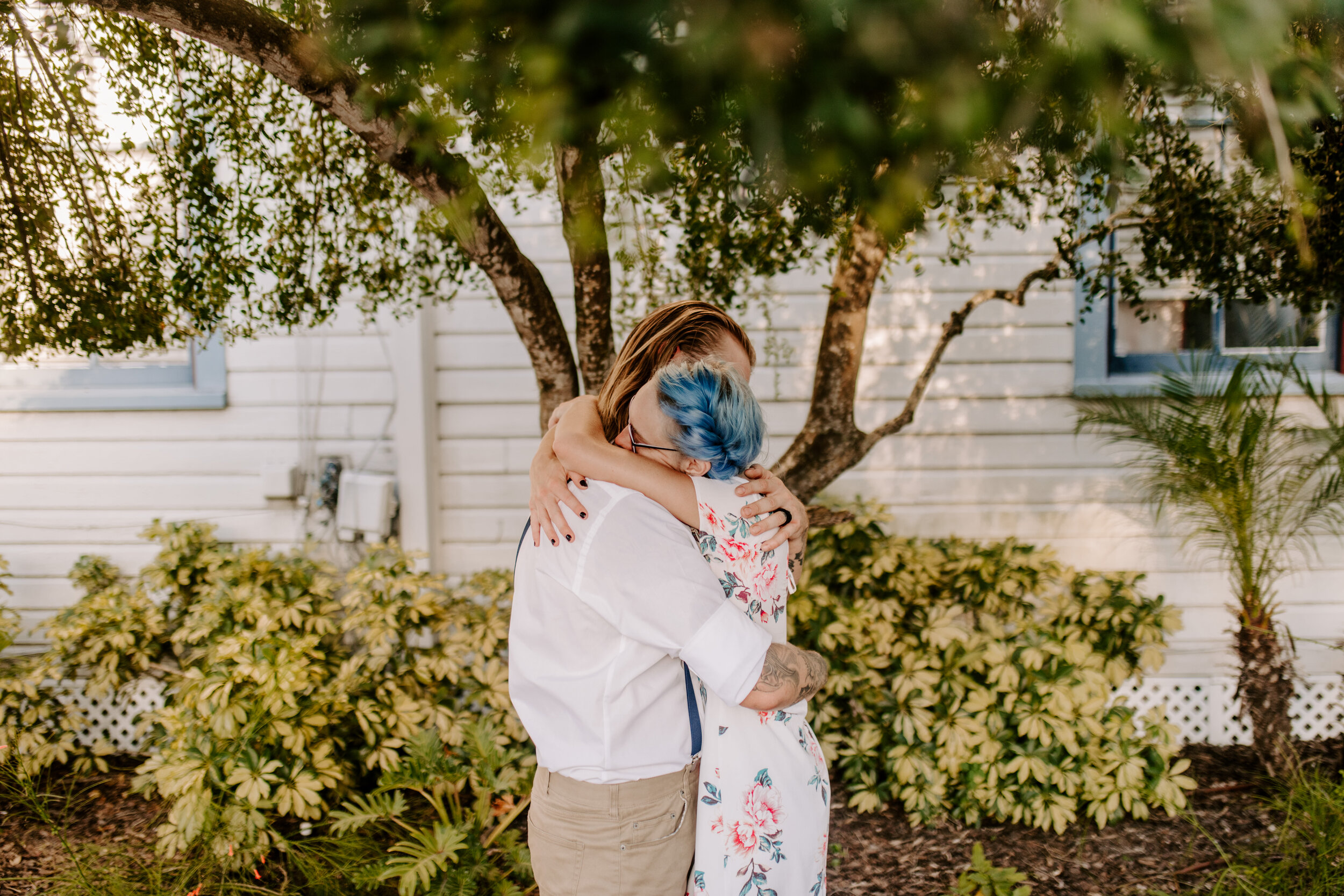 Ashalei_+_Clay_-_Native_Expressions_-_Downtown_St_Augustine_-_Engagement_Session-91.jpg