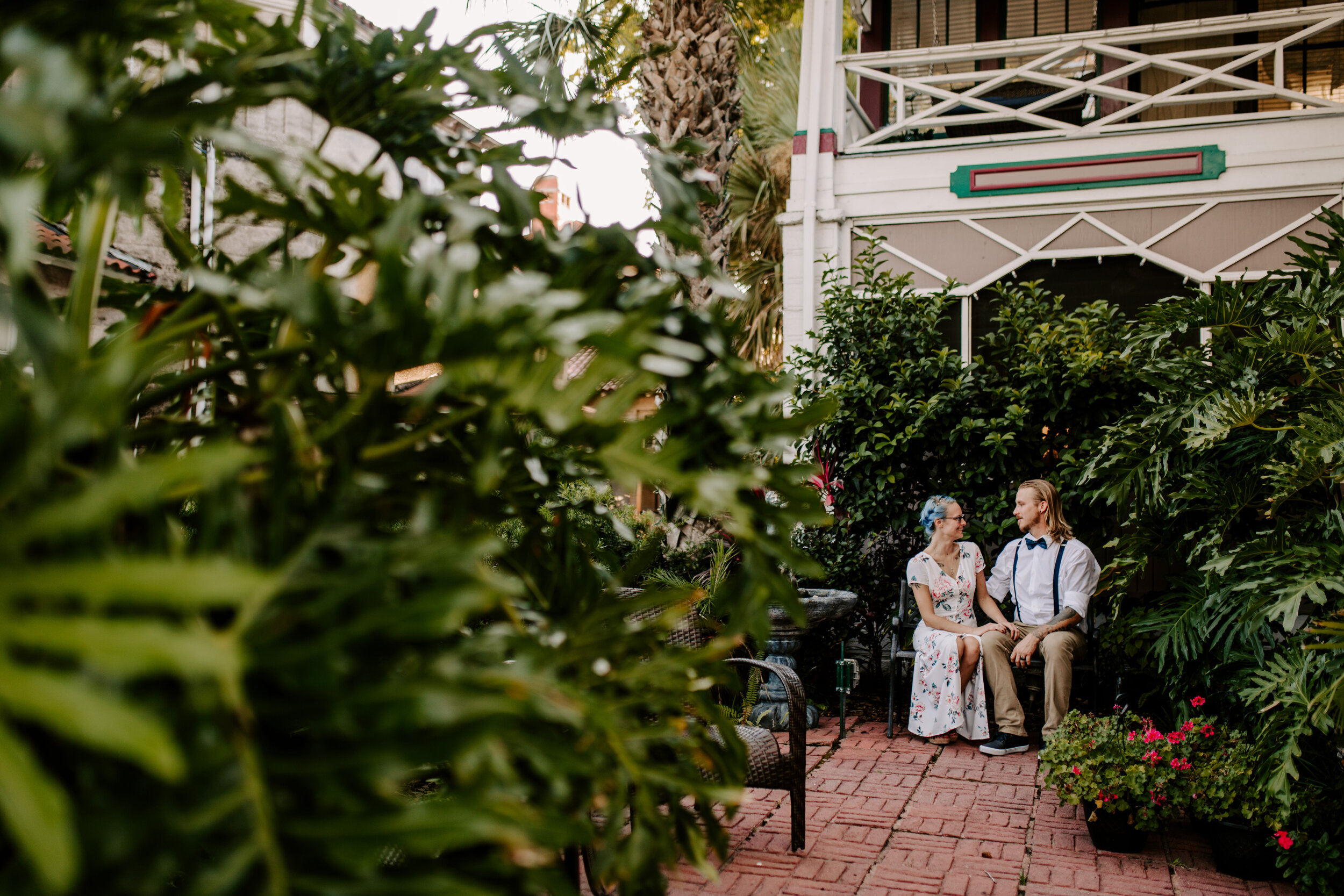 Ashalei_+_Clay_-_Native_Expressions_-_Downtown_St_Augustine_-_Engagement_Session-96.jpg