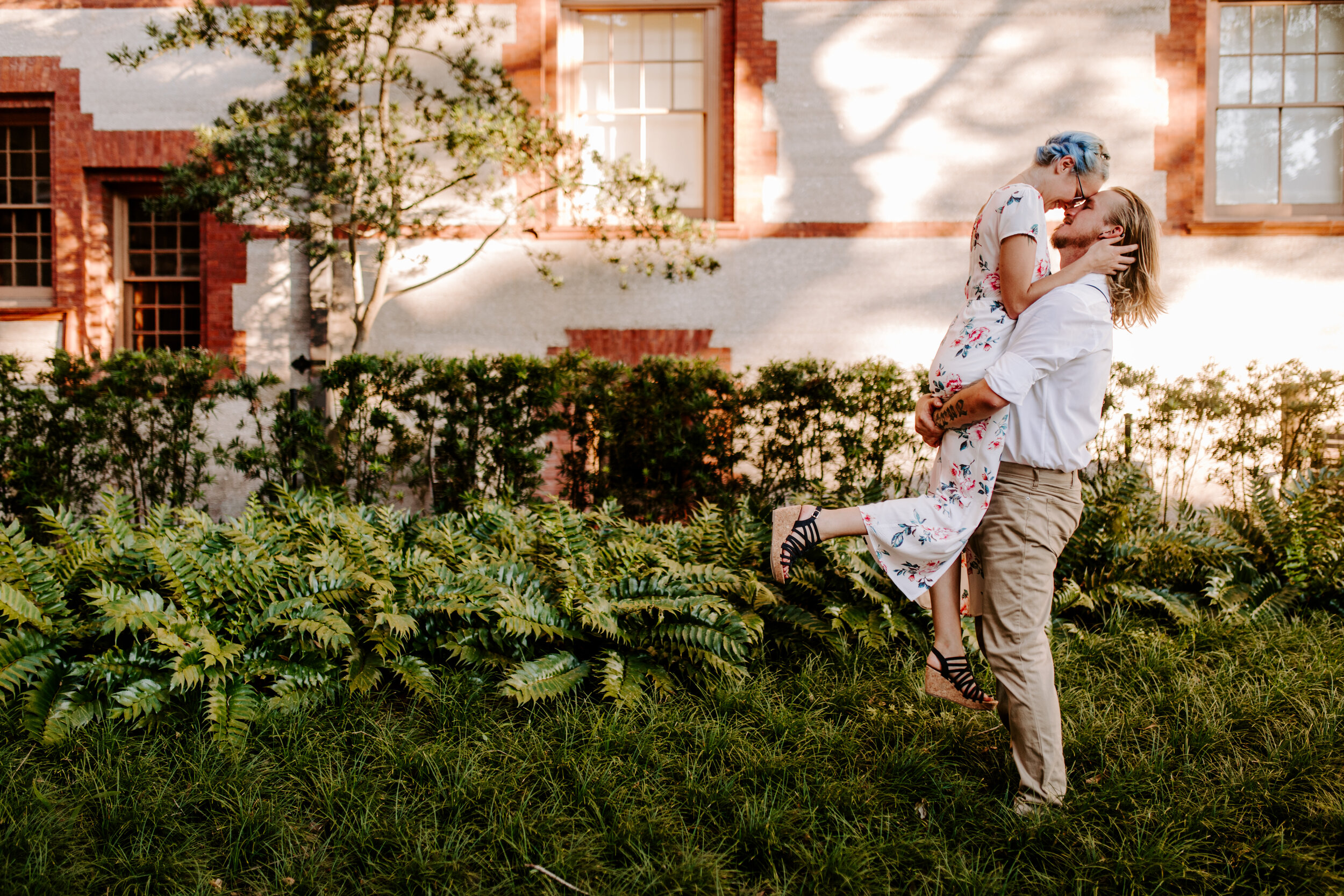 Ashalei_+_Clay_-_Native_Expressions_-_Downtown_St_Augustine_-_Engagement_Session-121.jpg