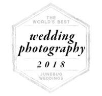 junebug-weddings-wedding-photographers-2017-200px.jpg.png