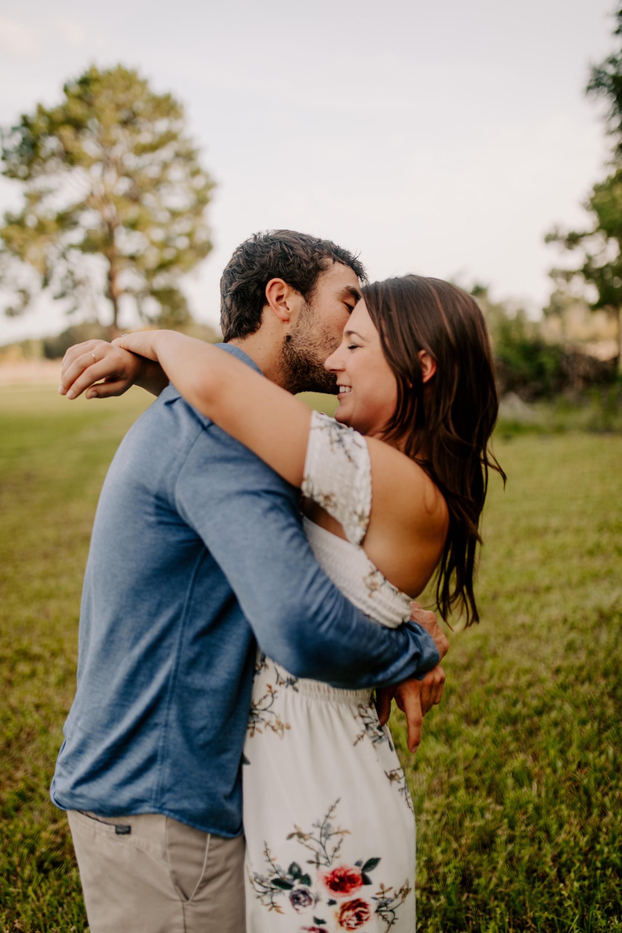 Jenna_+_Ryan_-_Native_Expressions_-_Florida_Engagement-114.jpg