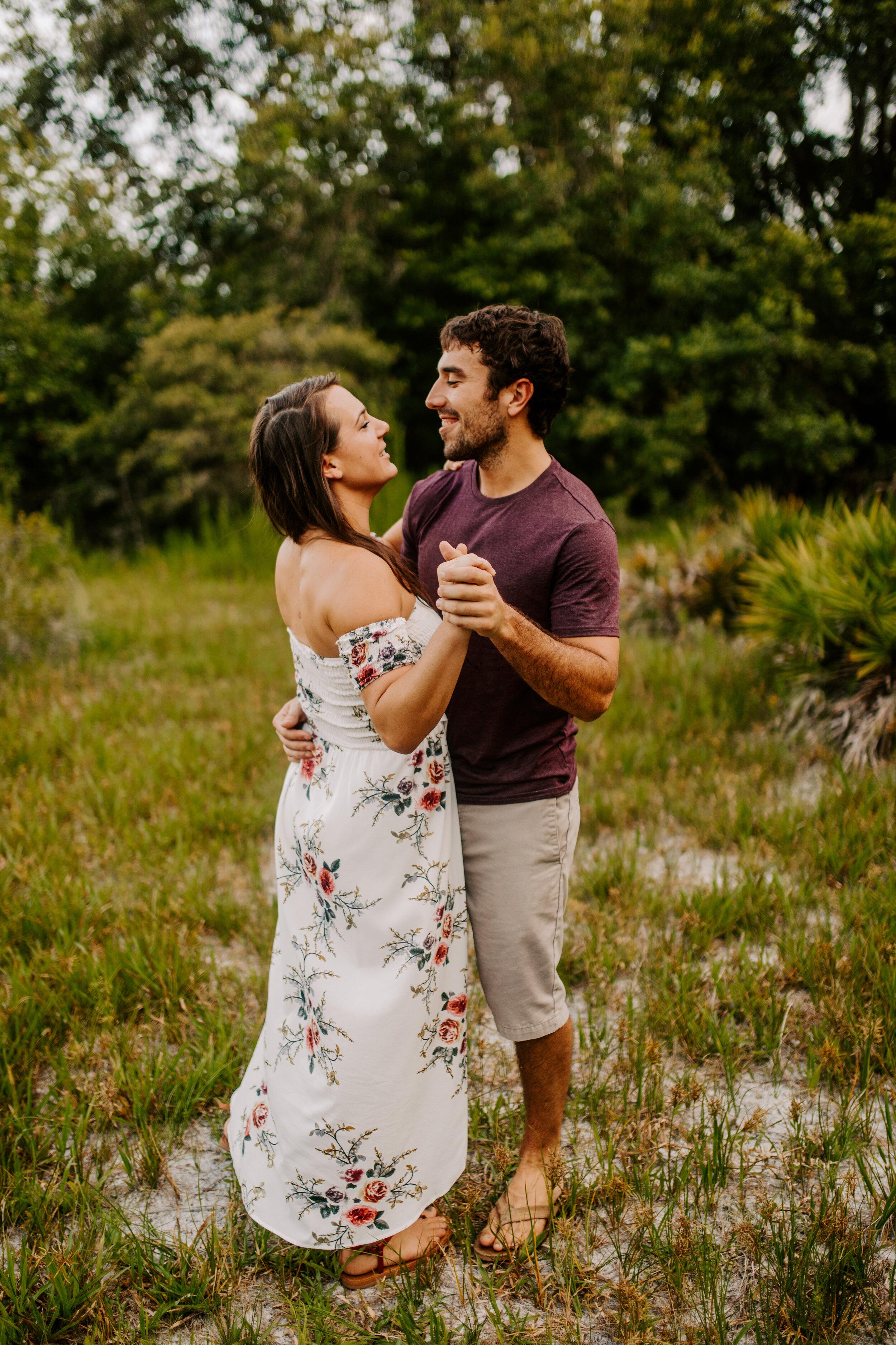 Jenna_+_Ryan_-_Native_Expressions_-_Florida_Engagement-125.jpg