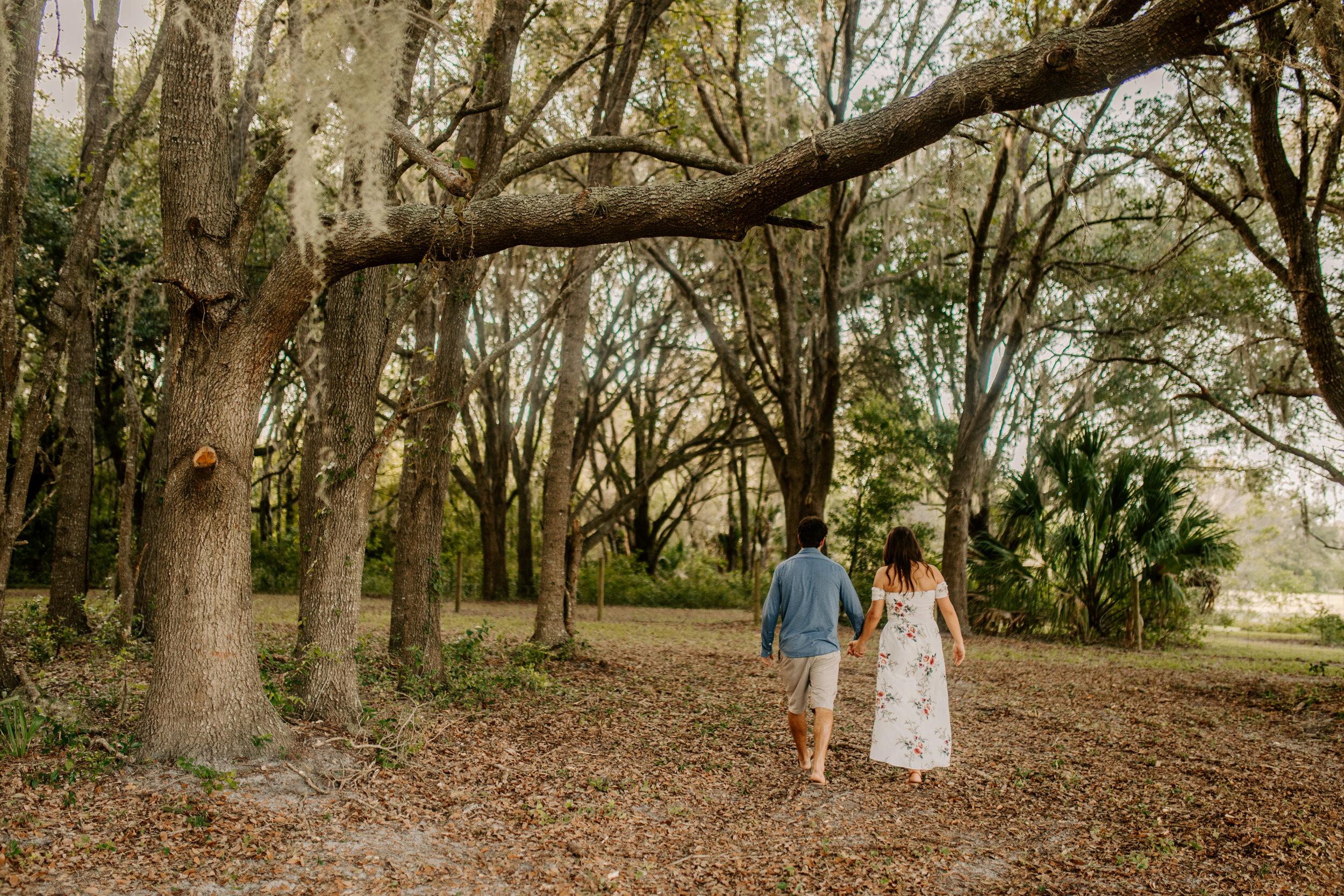 Jenna_+_Ryan_-_Native_Expressions_-_Florida_Engagement-68.jpg