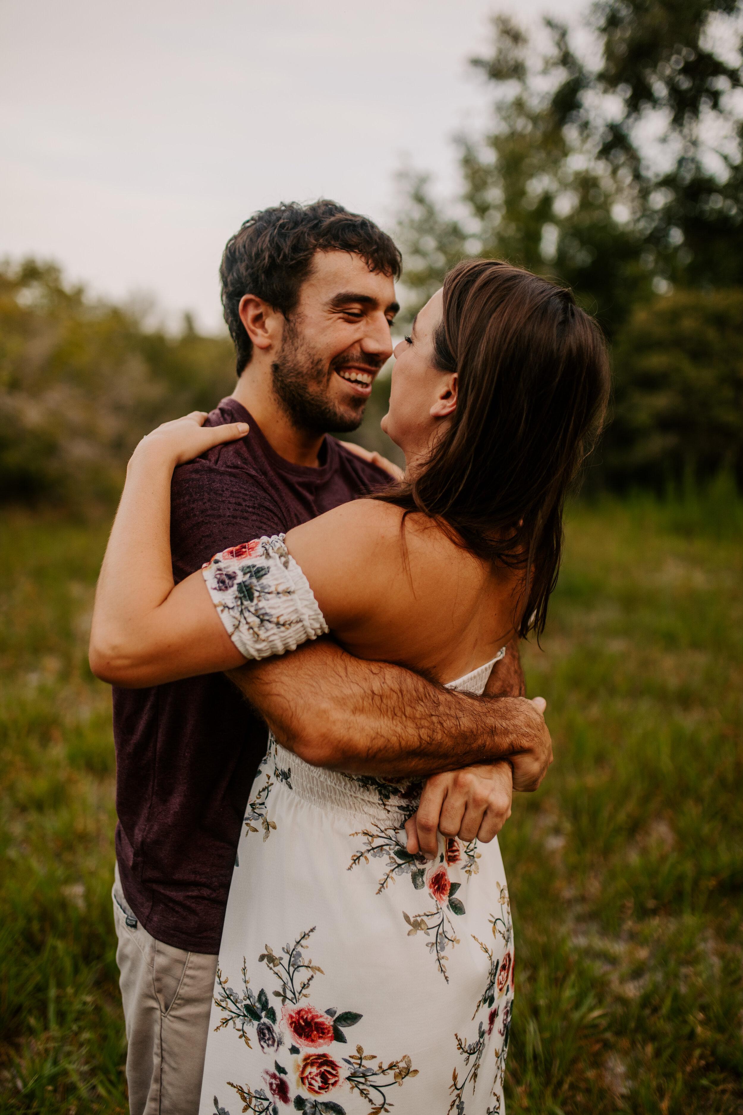 Jenna_+_Ryan_-_Native_Expressions_-_Florida_Engagement-180.jpg
