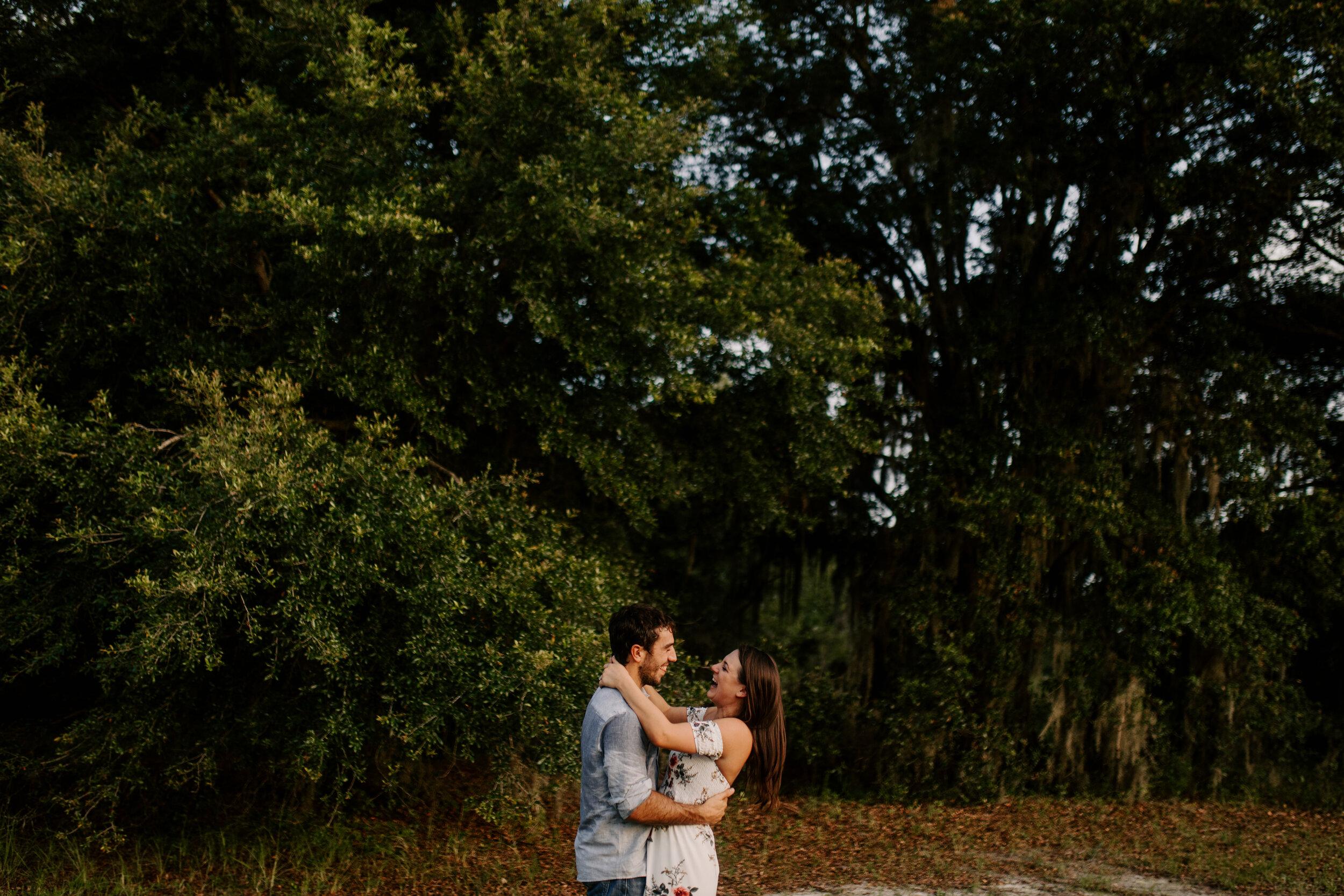 Jenna_+_Ryan_-_Native_Expressions_-_Florida_Engagement-292.jpg