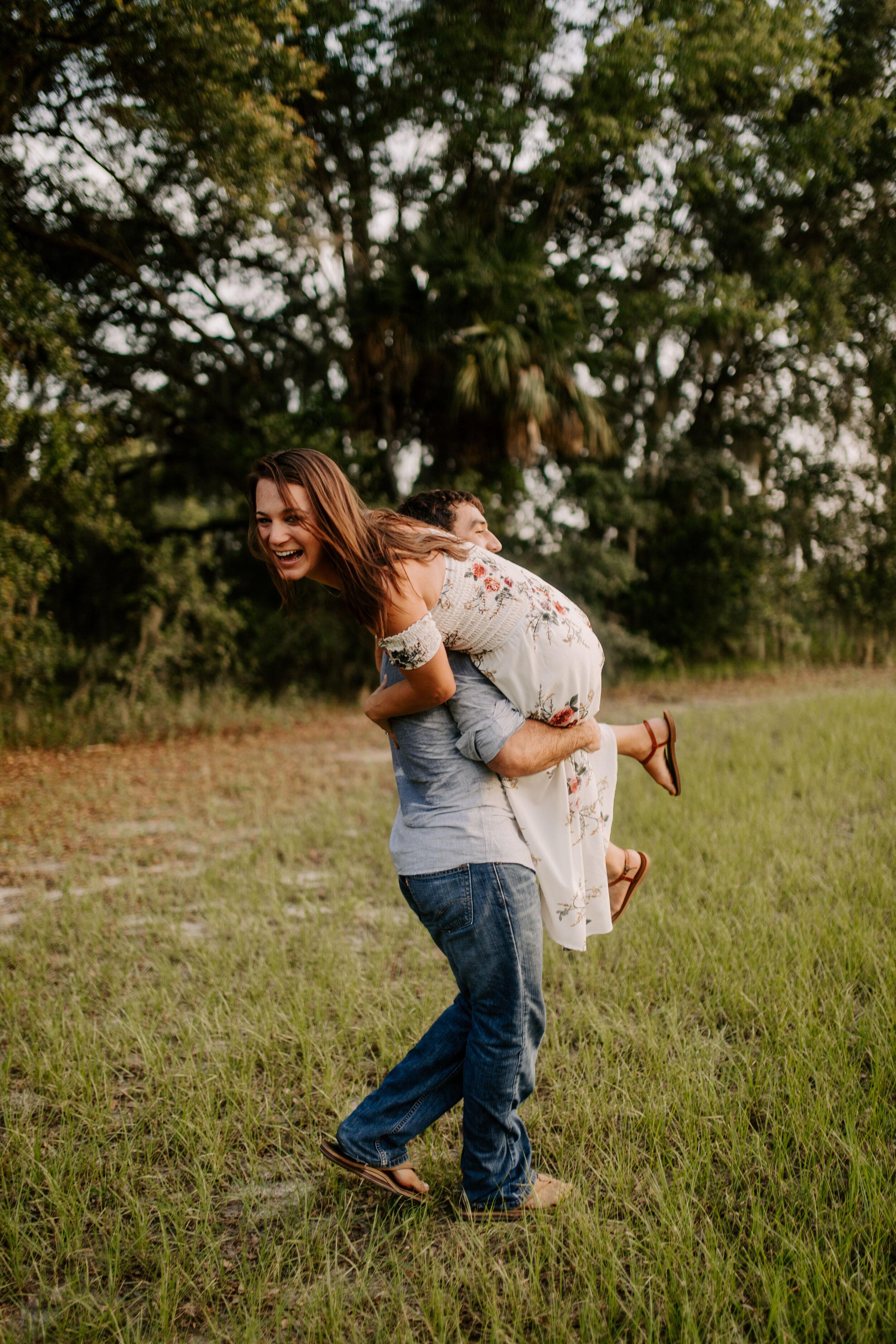 Jenna_+_Ryan_-_Native_Expressions_-_Florida_Engagement-283.jpg
