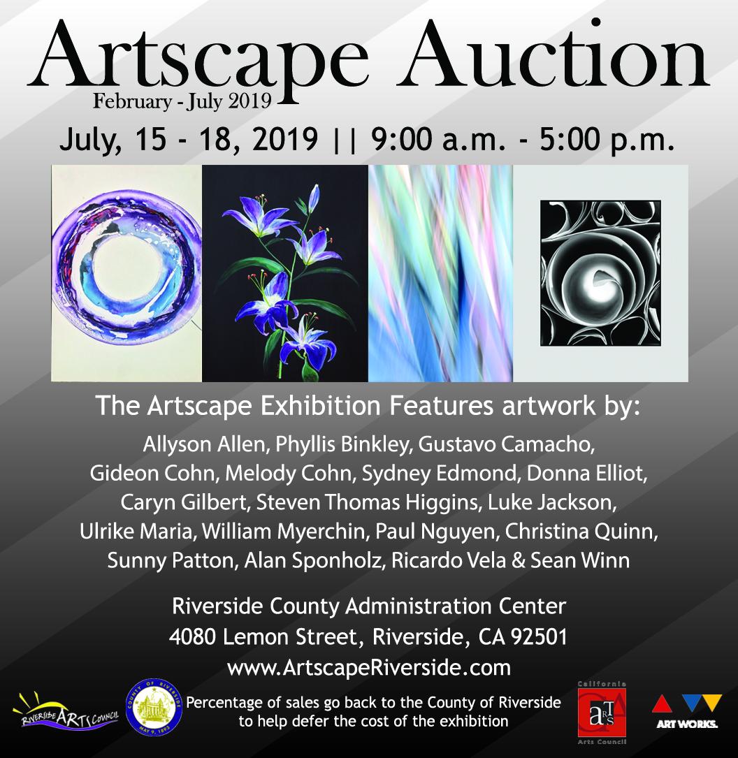 artscape auctionemailflyerSS19 (2).jpg