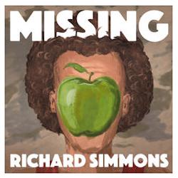 missing-richard-simmons-art.jpg