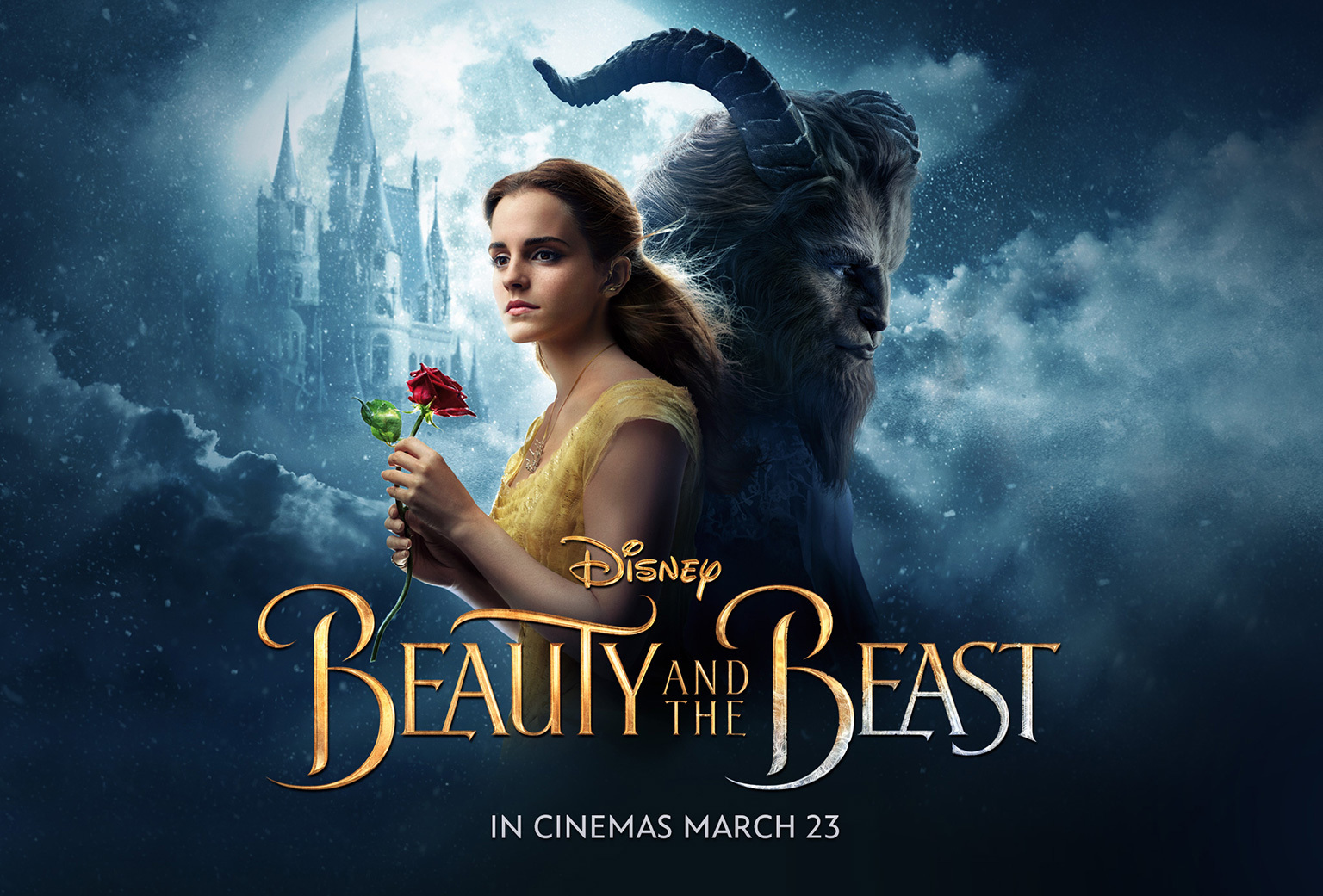 au_rich_large_beautyandthebeast_payoff_4bfd4fa0.jpg