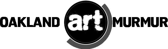 oam-logo.png