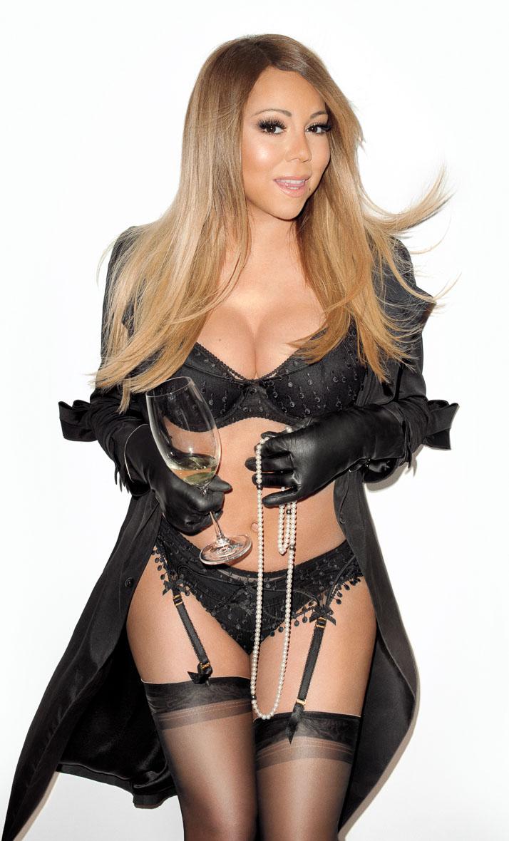 Mariah-Carey-Terry-Richardson-Photo-Shoot-2.jpg