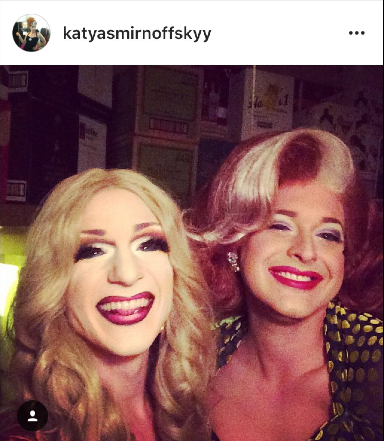 Katya smirnof-16.png