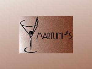 martunis-ypguides-net.jpg