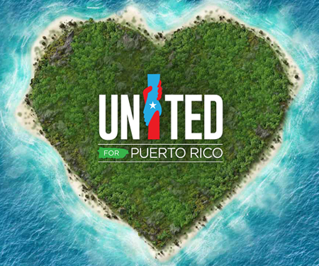 United-for-Puerto-Rico-450x375.png