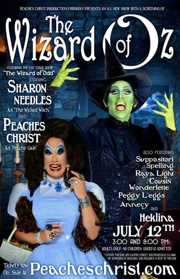 Sharon-Needles-Peaches-Christ-The-Wizard-of-Oz.jpg