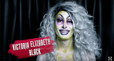 Dragula-S02E01-Victoria-Elizabeth-Black-Conf.jpg
