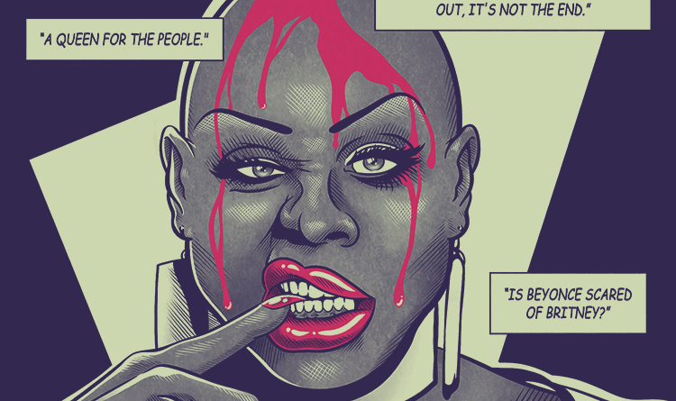 Blog-Featured-Image-Drag-City-Bob-The-Drag-Queen.png