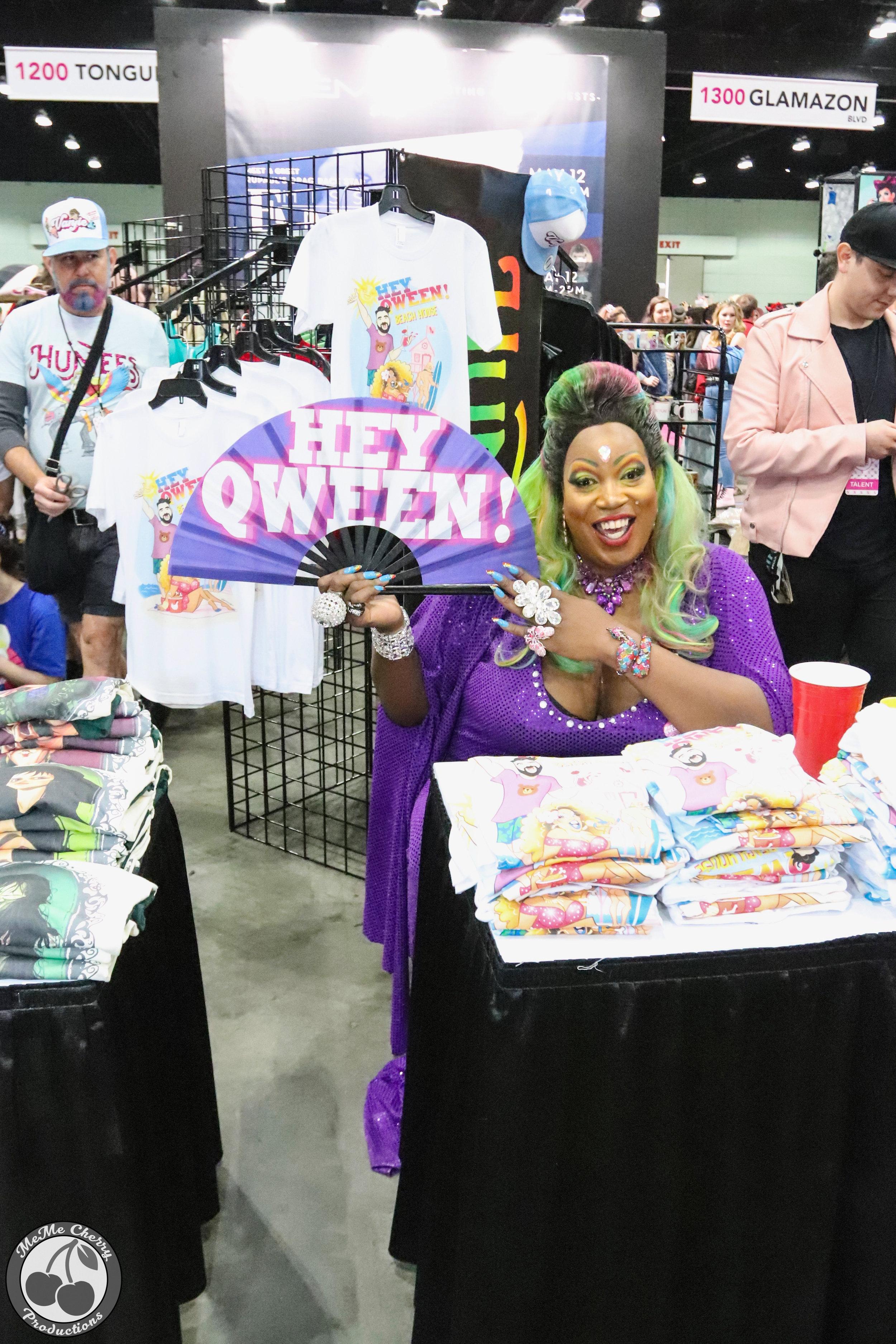 Stitch Dogs - LA Hot Mess - Drag Con Day One - 91-60.jpg