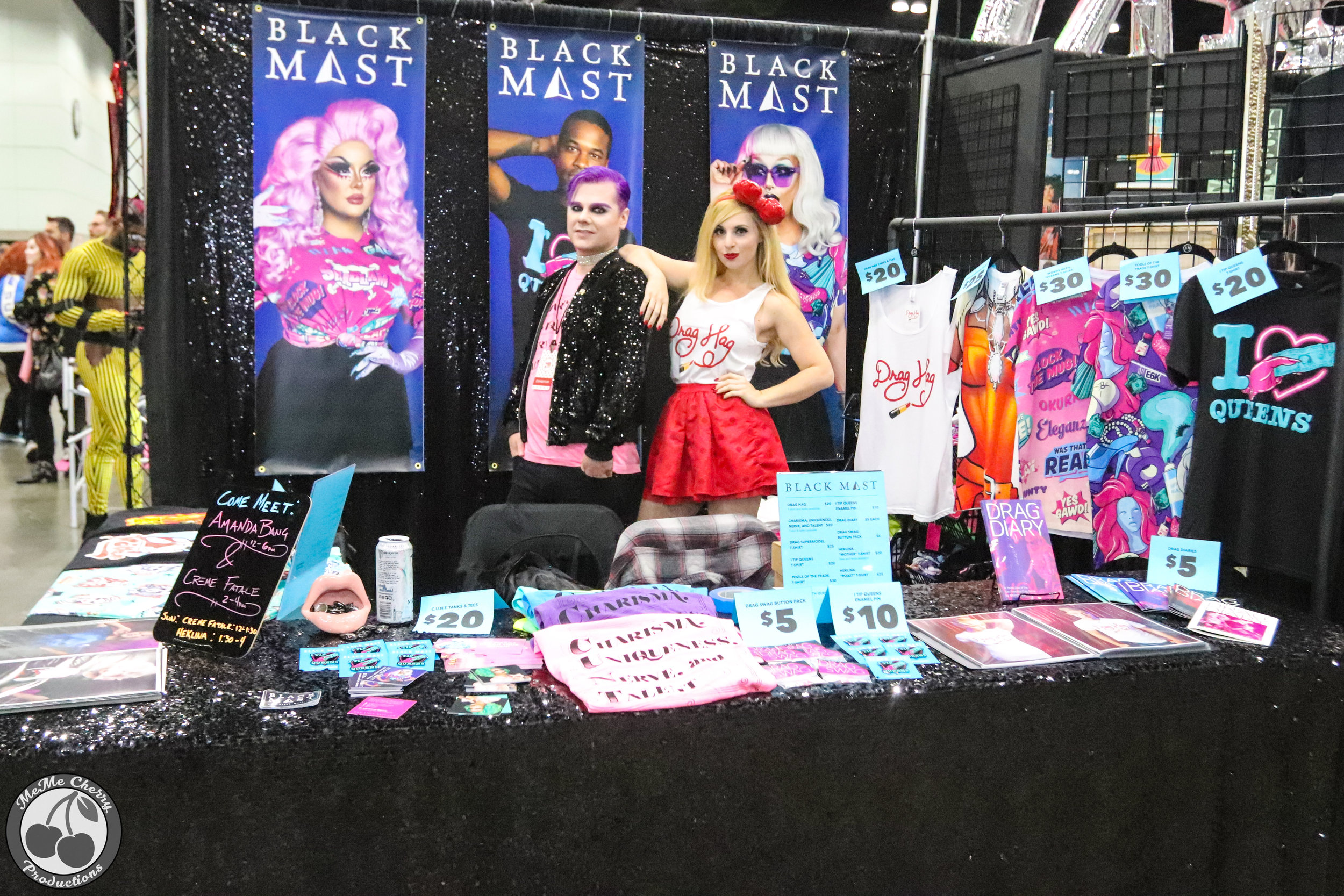 Stitch Dogs - LA Hot Mess - Drag Con Day One - 92-61.jpg