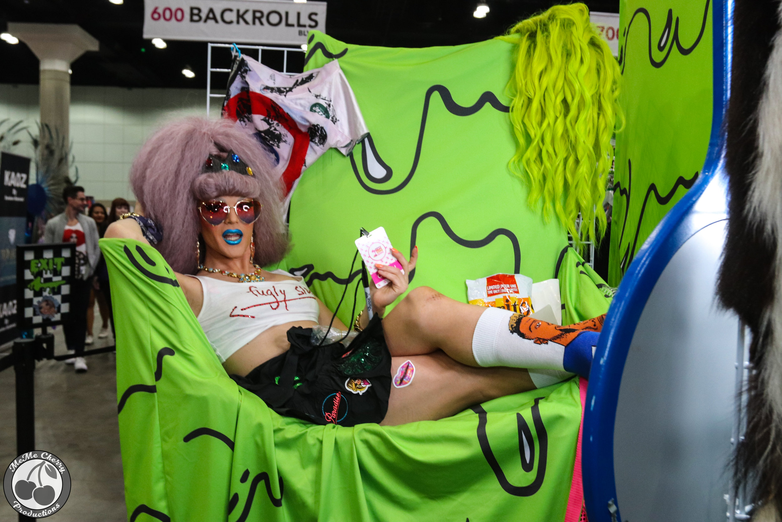 Stitch Dogs - LA Hot Mess - Drag Con Day One - 54-34.jpg