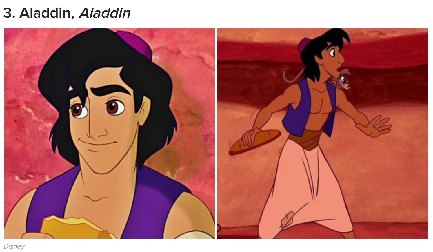 3 Aladdin.jpeg