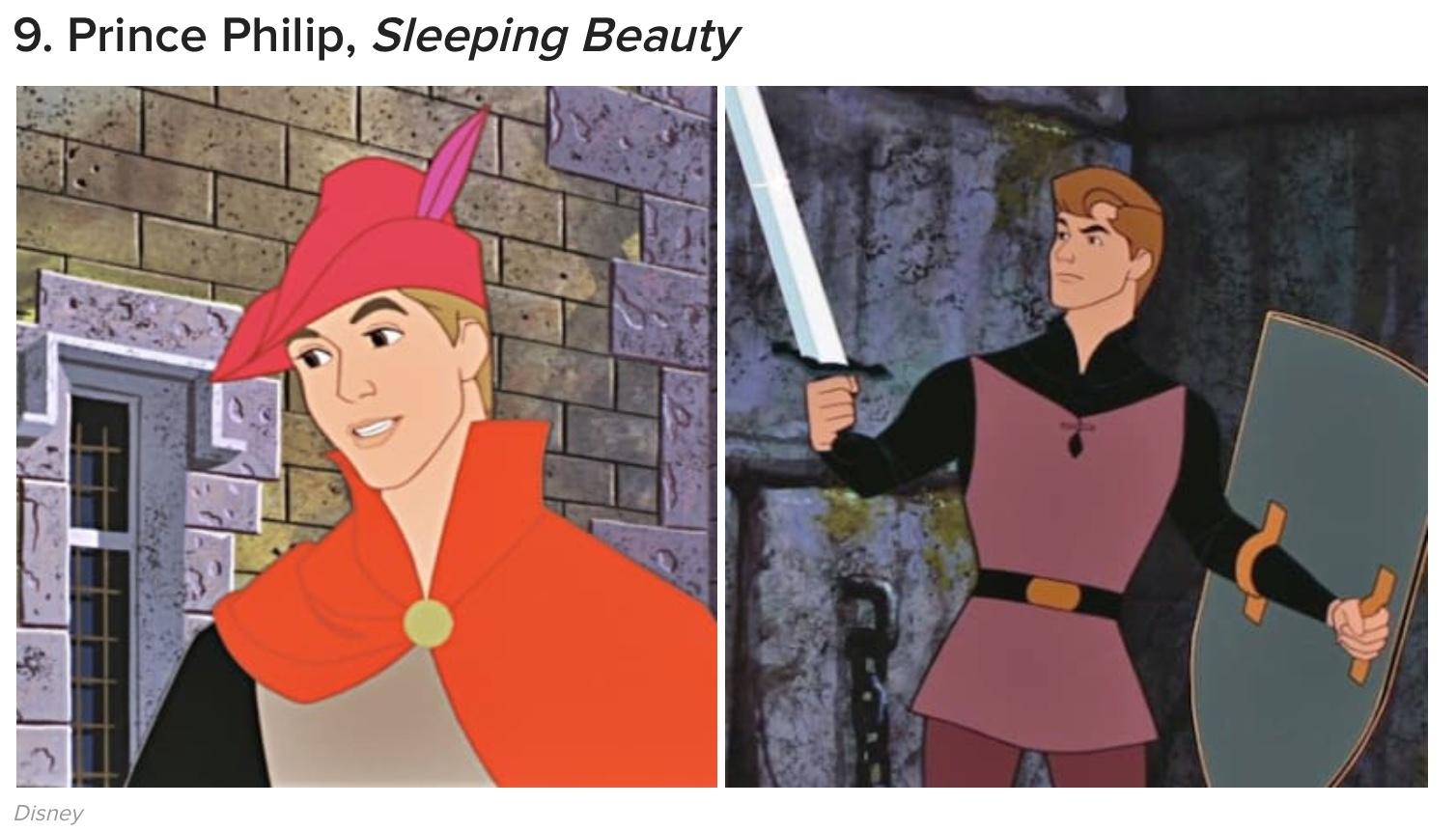 9 prince philip.jpeg