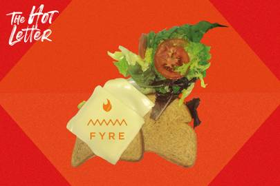 hot-letter-fyre-festival-gq-3jan19_b.jpg