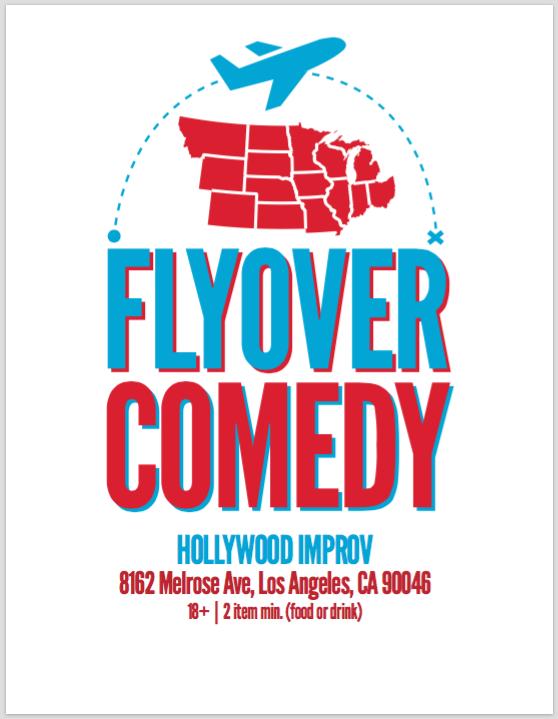 0. Flyover Comedy General jpeg.png