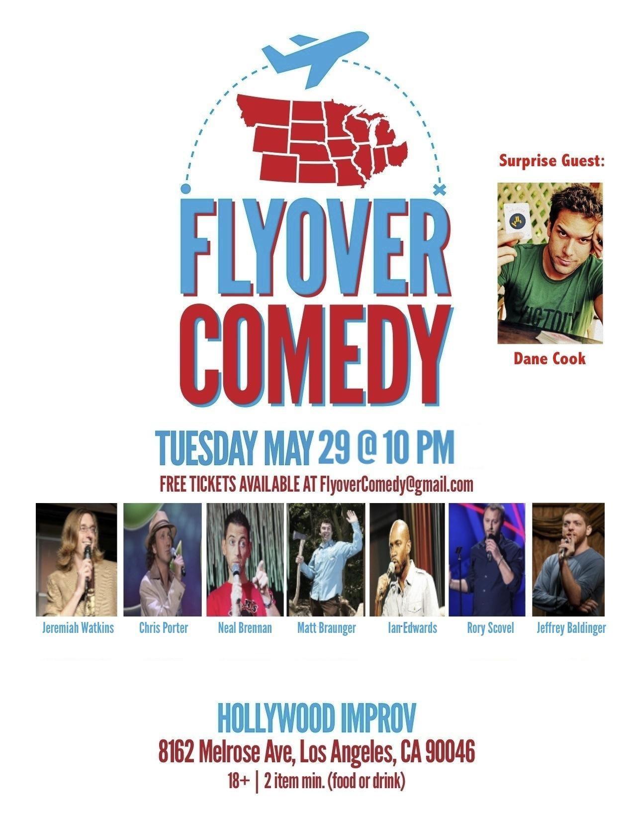 1. Flyover Comedy MAY 29TH 2012.jpg