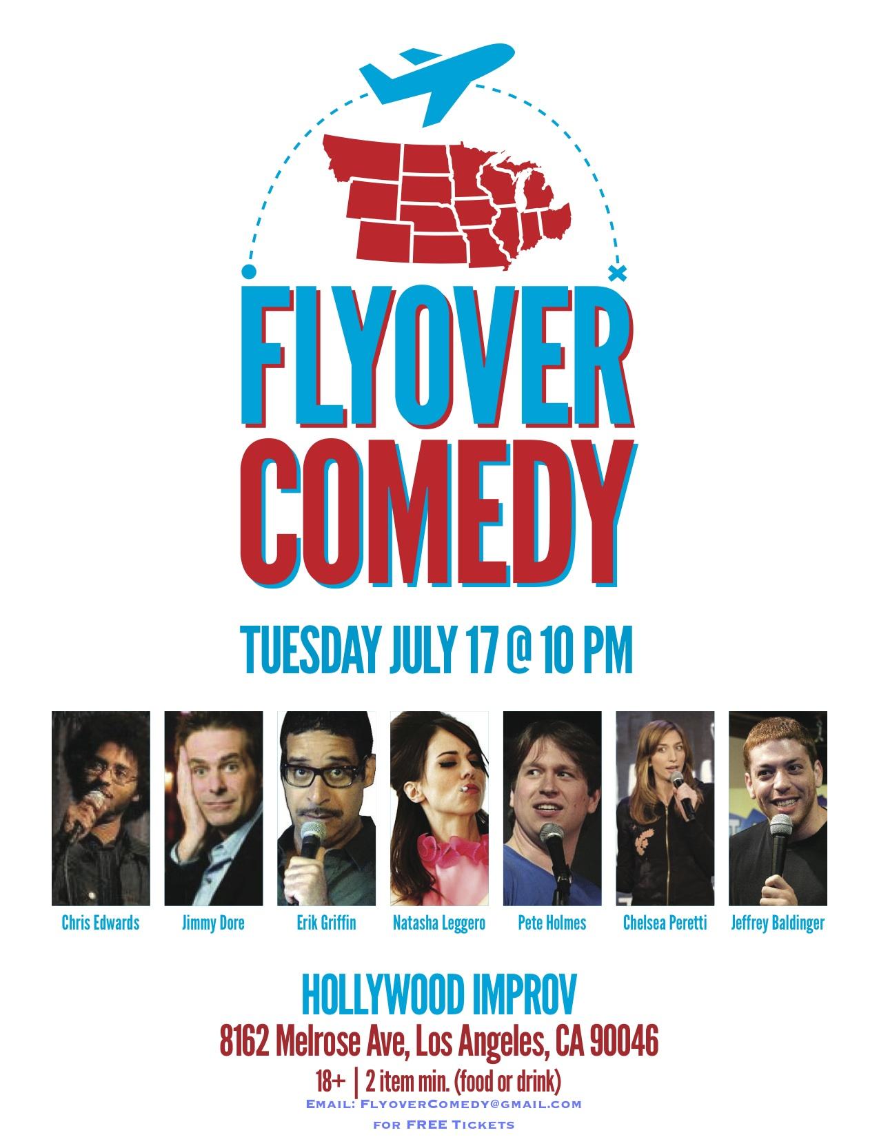 2. Flyover Comedy JULY 17TH 2012.jpg