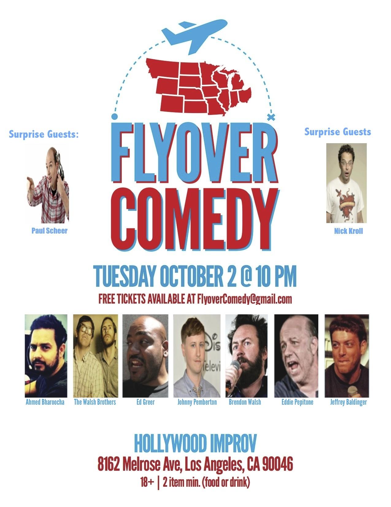 4. Flyover Comedy OCTOBER 2ND 2012.jpg