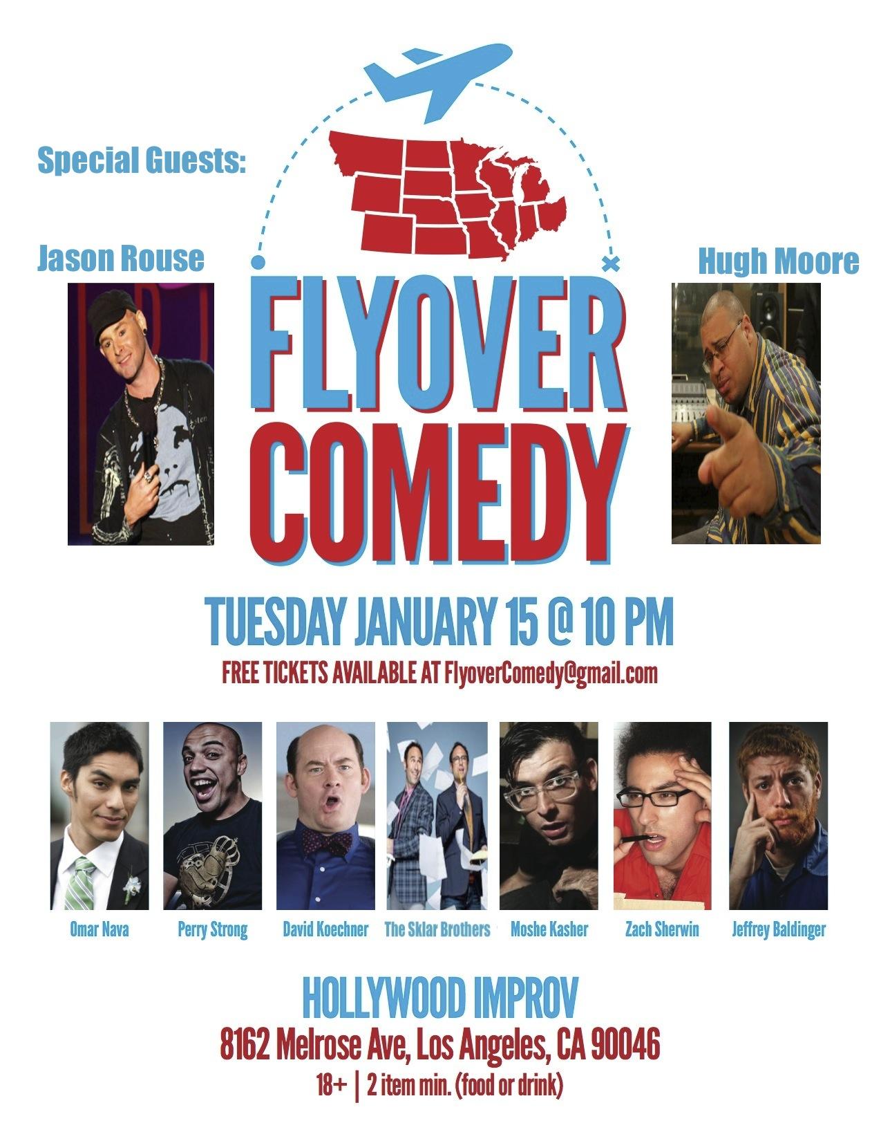 7. Flyover Comedy JANUARY 15TH 2013.jpg