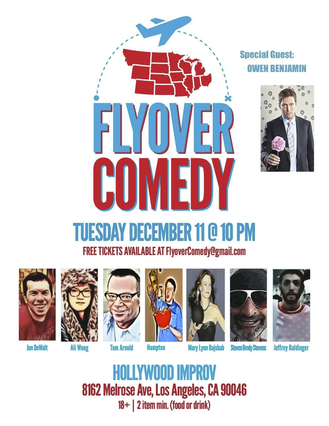 6. Flyover Comedy DECEMBER 11TH 2012.jpg