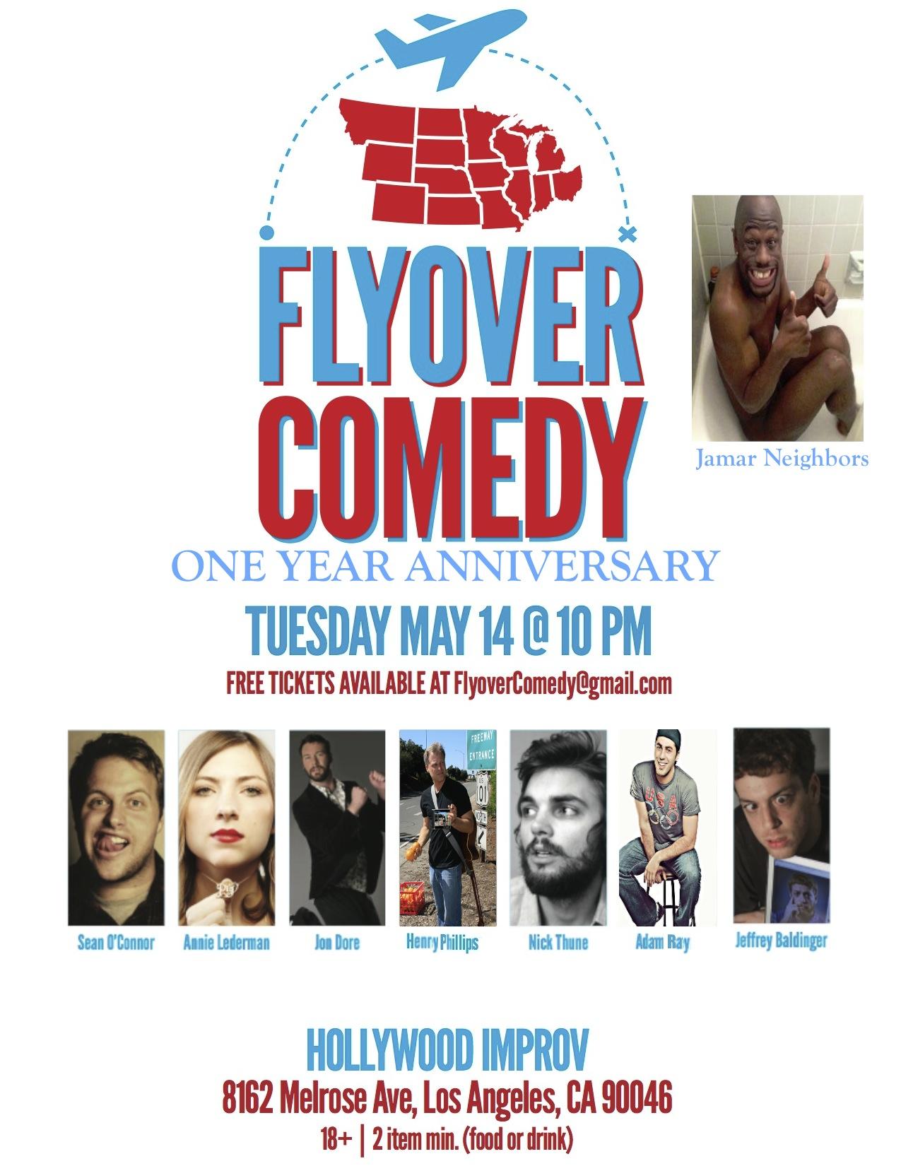 11. Flyover Comedy MAY 14TH 2013.jpg