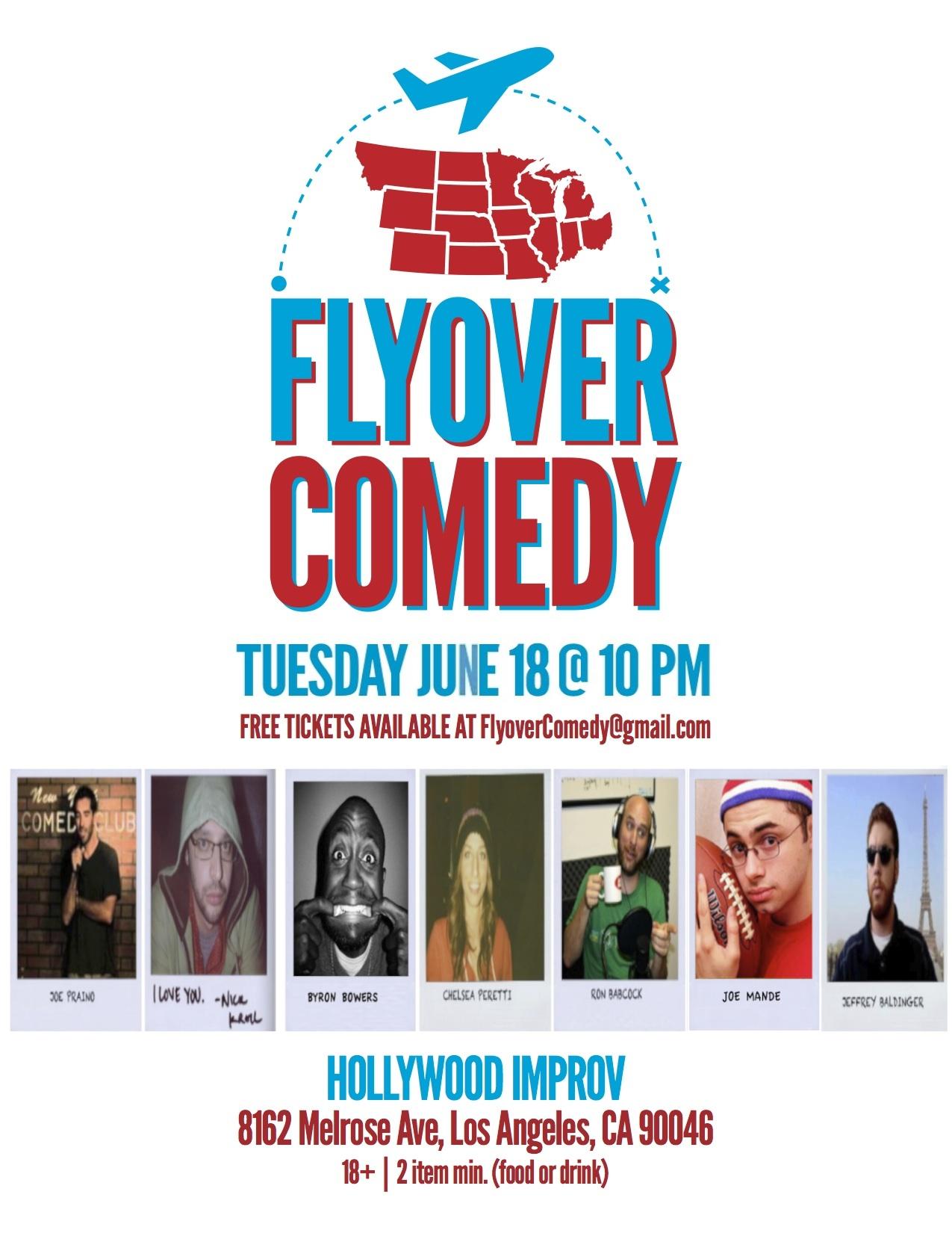 12. Flyover Comedy JUNE 18TH 2013.jpg