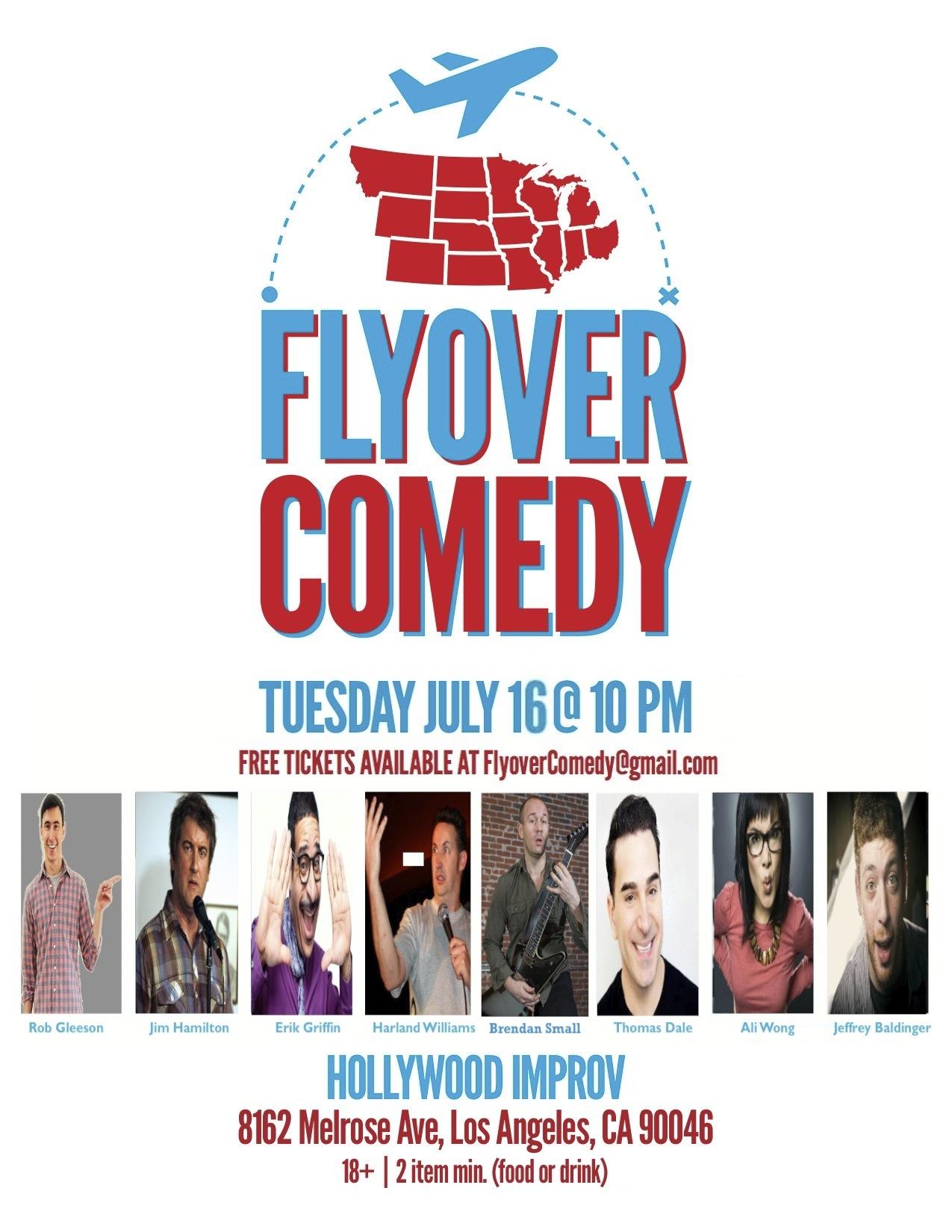 13. Flyover Comedy JULY 16 2013.jpg