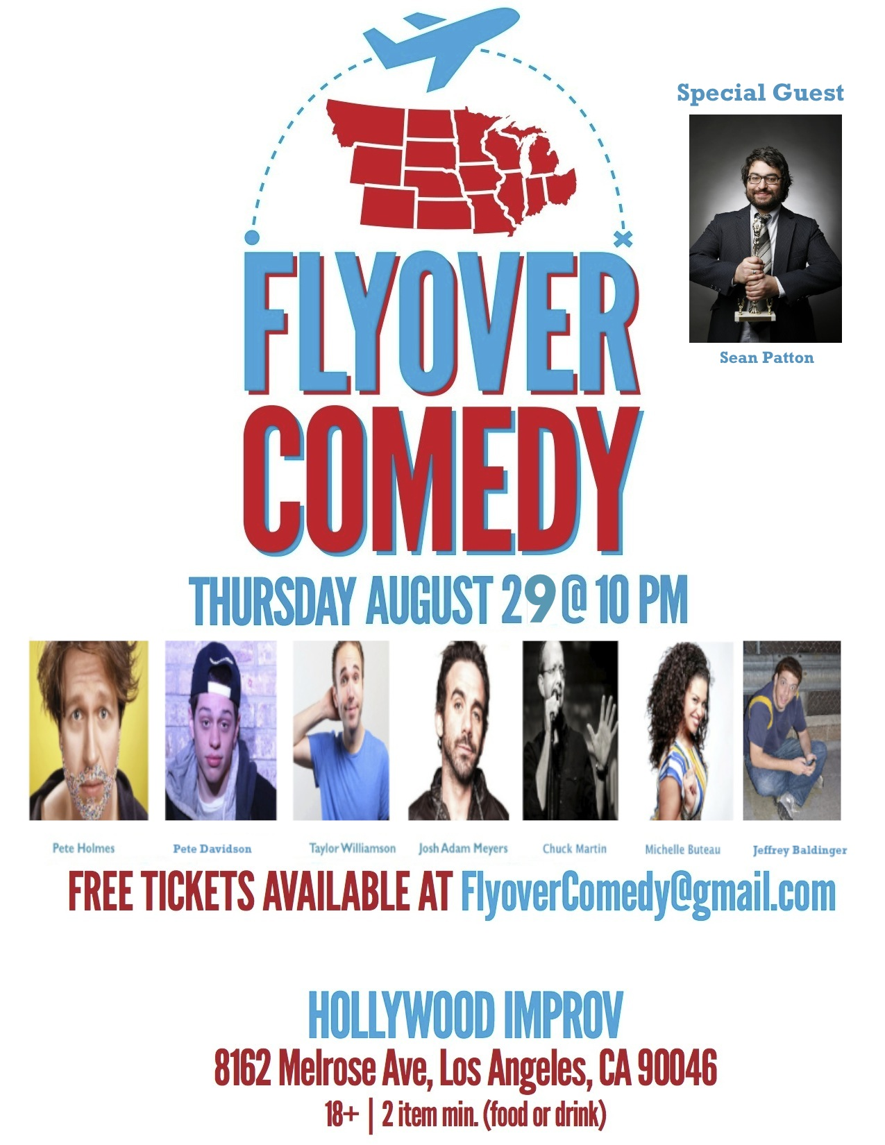 14. Flyover Comedy AUGUST 29TH 2013.jpg