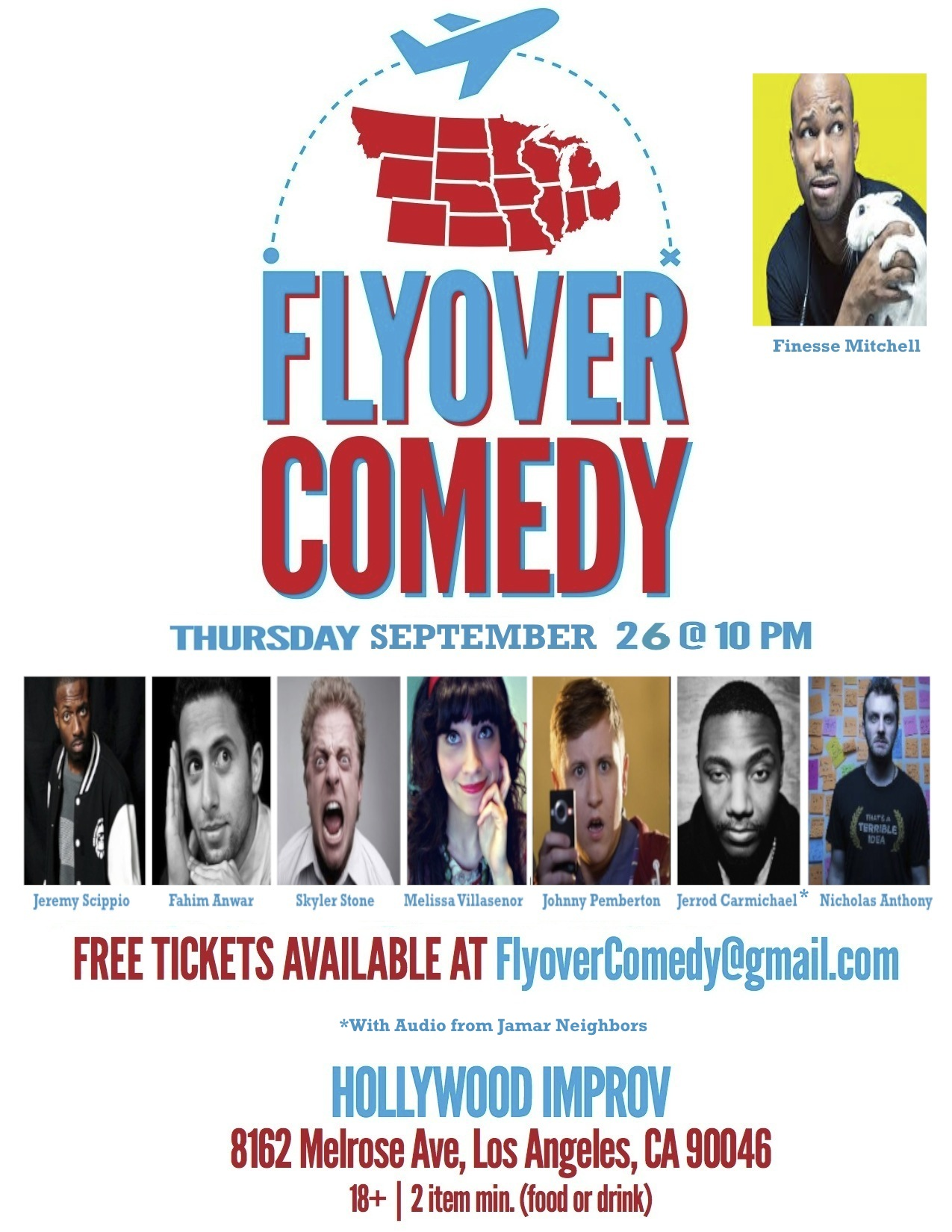 15. Flyover Comedy SEPTEMBER 26TH 2013.jpg