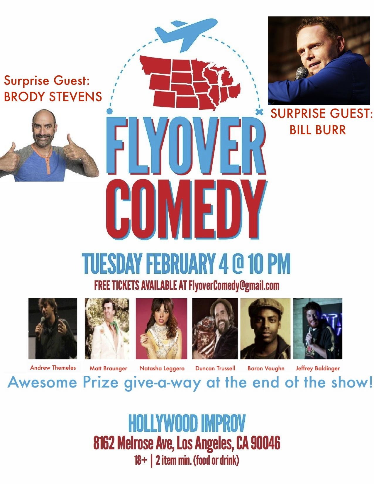 19. Flyover Comedy FEBRUARY 4TH 2014.jpg