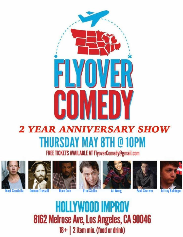 22. Flyover Comedy May 8th 2014 2year Anniversary Show.jpg