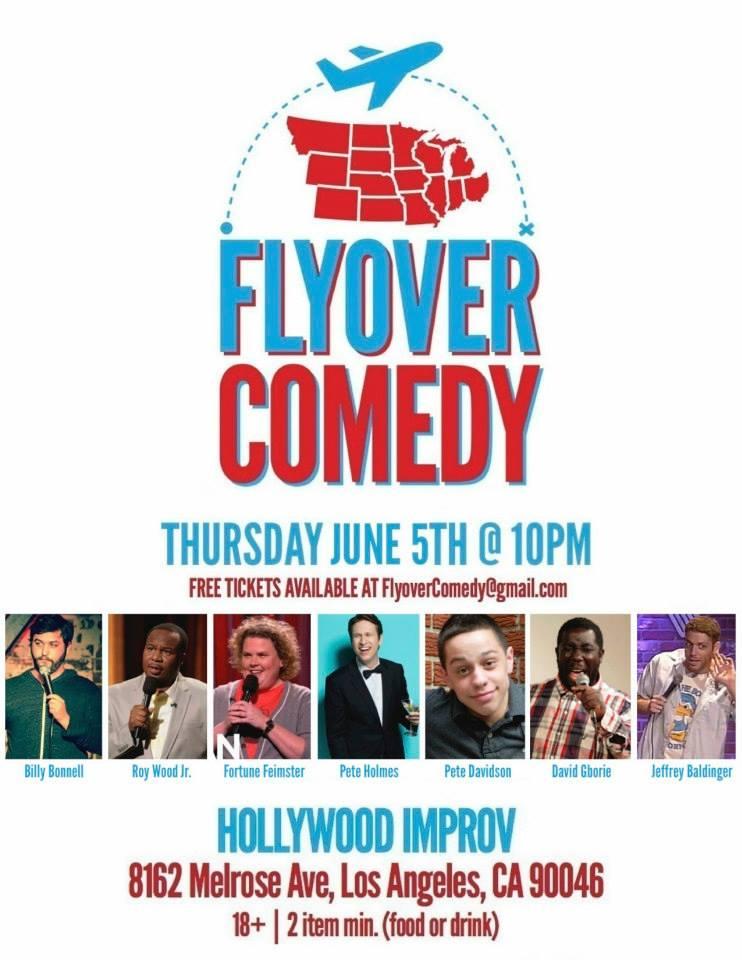 23. Flyover Comedy THURSDAY June 5th 2014.jpg