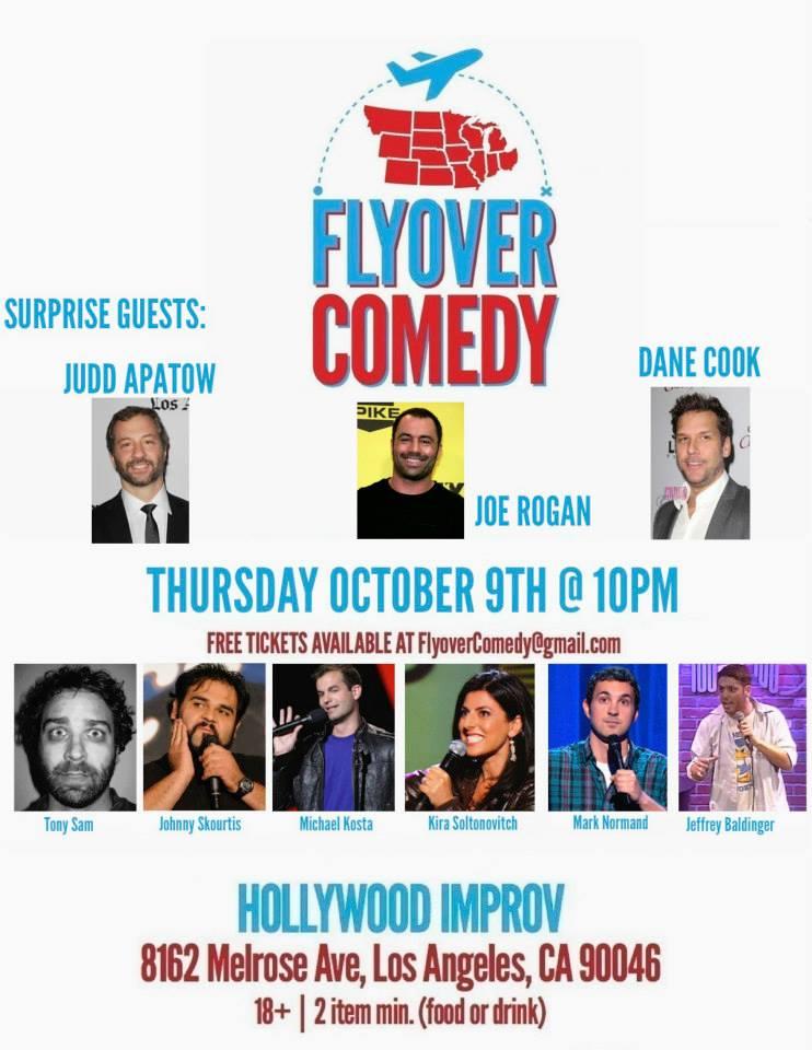 27. Flyover Comedy THURSDAY Oct. 9th 2014.jpg