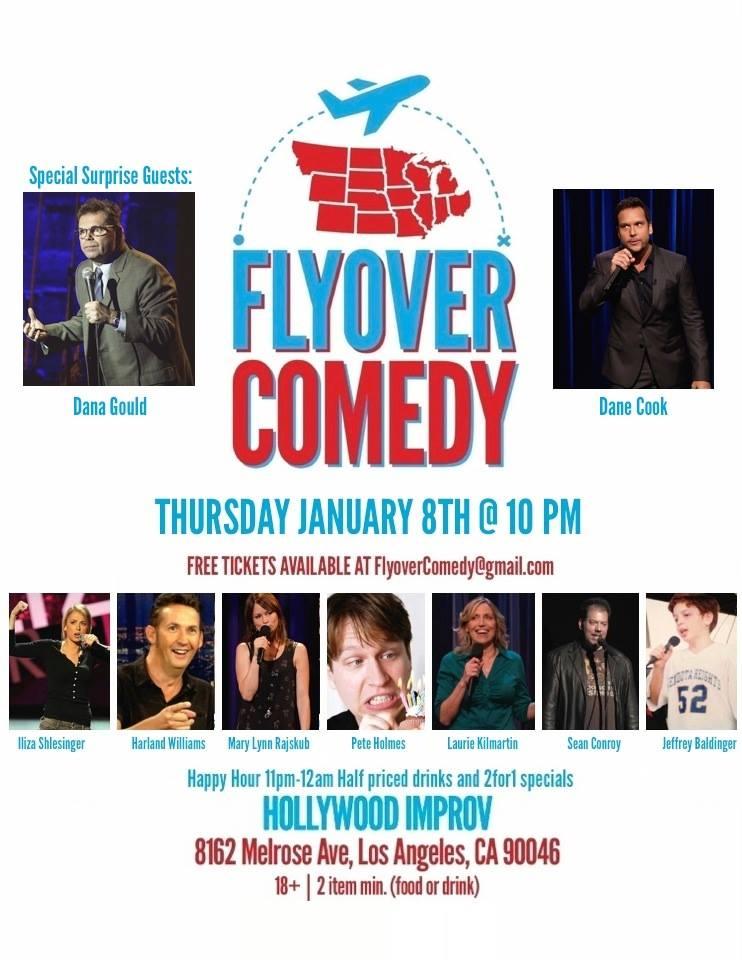 30. Flyover Comedy THURSDAY January 8th 2015.jpg