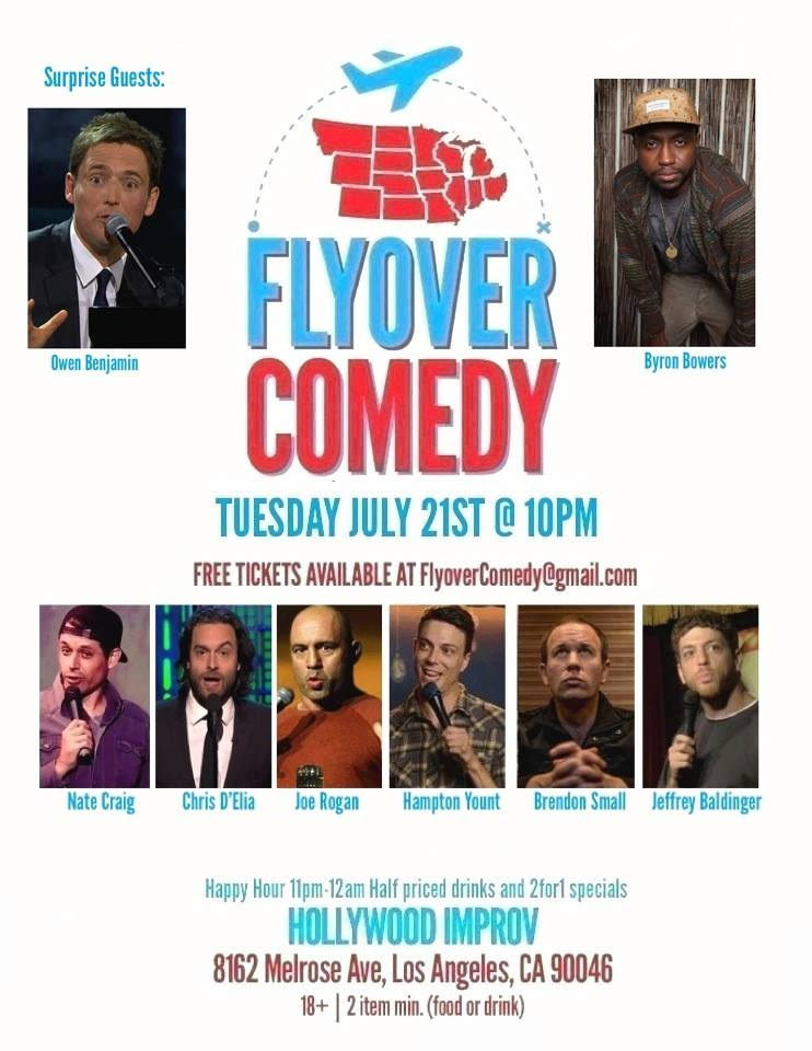 35. Flyover Comedy TUESDAY July 21st 2015.jpg