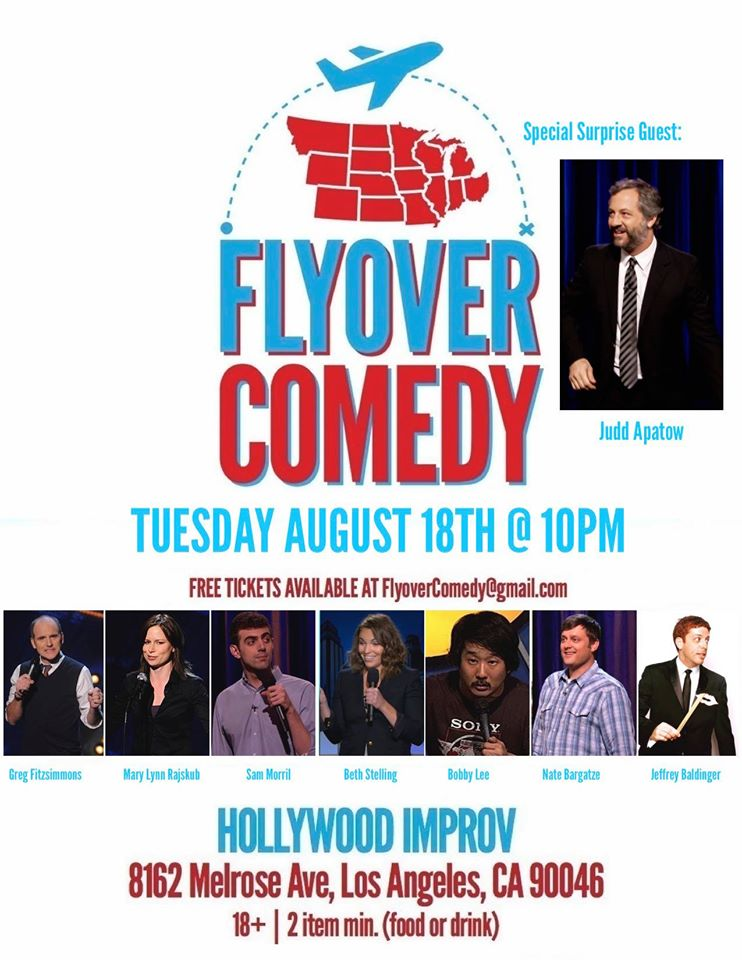 36. Flyover Comedy TUESDAY August 18th 2015.jpg