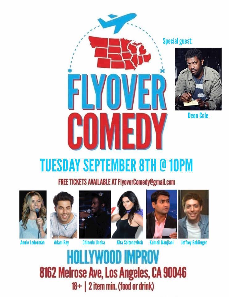 37. Flyover Comedy TUESDAY September 8th 2015.jpeg