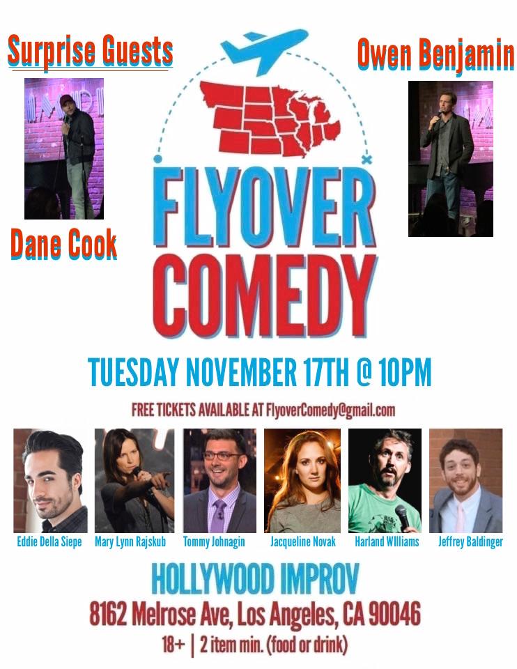 39. Flyover Comedy Tuesday November 17th 2015.jpg